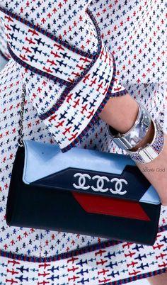 replica bottega veneta handbags wallet benefit technology
