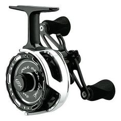 Read our newest article 13 Fishing Black Betty Fishing Reels Review on https://www.reelchase.com
