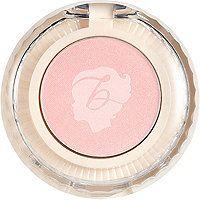 Benefit Cosmetics - Longwear Powder Shadow in Pinky Swear (soft matte pink - matte finish) #ultabeauty