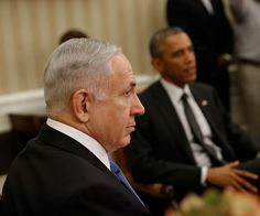 Obama Administration Gave $350K to Prevent Netanyahu's 2015 Re-Election  7/12/16  Breaking News at Newsmax.com http://www.newsmax.com/Newsfront/obama-israel-election-benjamin-netanyahu/2016/07/12/id/738318/#ixzz4EEMFmFbV   Urgent: Do You Back Trump or Hillary? Vote Here Now!