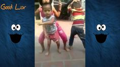 Funny videos - Funny asia kids dancing - Try not to laugh challenge IMPO...