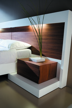 This is a Bedroom Interior Design Ideas. Bedroom Furniture Design, Modern Bedroom Design, Master Bedroom Design, Bed Furniture, Modern House Design, Home Interior Design, Bedroom Decor, Bedroom Ideas, Modern Interior