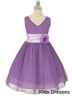 2014 flower girl dress baby flower girl Dress by kidsdresses, $40.00 - in turquoise?