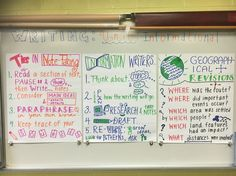westward expansion essay prompts Westward expansion  involve authentic assessment, and traditional tests (multiple-choice and essay)  as settlers continued westward,.