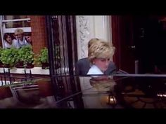 Diana - Her True Story (FULL) A must see video , of her story with mostly footage to explain everything she went threw and the heart break of Charles cheating with his lover Camilla Parker Bowles . So Sad ...