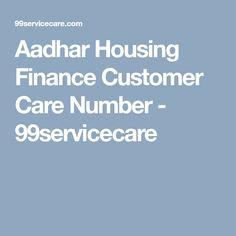 Mitsubishi AC Customer Care Number | 99servicecare | 99servicecare.com |  Pinterest | Mitsubishi Ac And Number