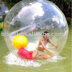 water toys | ... Ball Water Toys & Hobbies>>Outdoor Toys & Structures>>Toy Balls D1003