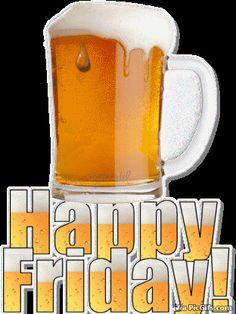 Collection of Free Happy Friday Beer Gif from all over the world. Happy Birthday Jack Daniels, Happy Birthday Drinks, Happy Birthday Hearts, Funny Happy Birthday Wishes, Birthday Greetings, Birthday Beer, Birthday Cupcakes, Birthday Quotes, Gif Viernes