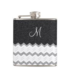 Abstract Black & White Chevron Girly Monogram Hip Flasks We provide you all shopping site and all informations in our go to store link. You will see low prices onShopping          Abstract Black & White Chevron Girly Monogram Hip Flasks today easy to Shops & Purchase Online -...