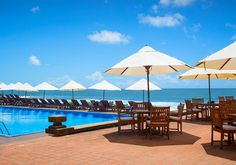 Rooms and Suites | Galle Face Hotel Colombo | Sri Lanka Accommodations