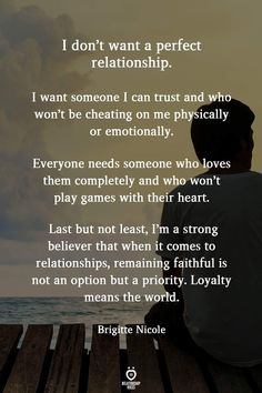 Do you require for a powerful relationship? Build it on your own by implementing these 40 relationship habits that guarantee you a thriving. Perfect Relationship, Strong Relationship, Relationship Advice, Marriage Tips, Healthy Relationship Quotes, Relationship Challenge, Relationship Problems, Happy Marriage, True Quotes