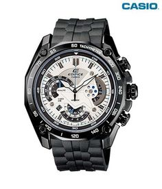 Watches Online, Pos, Casio Watch, Campaign, Content, Medium, Stuff To Buy, Accessories, Shopping