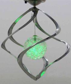 BonZeal Wind Solar Light Set Price in India - Buy BonZeal Wind Solar Light Set online at Flipkart.com