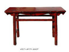 http://smithereensglass.com/chinese-rustic-lacquer-console-table-p-15808.html