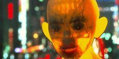 Alerta: Uma inteligencia artificial alienígena está se dirigindo até nós em velocidade vertiginosa - Sempre Questione