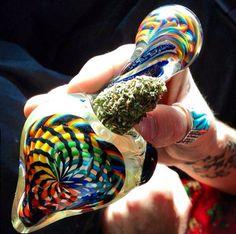 Heady pipe  Legalize It, Regulate It, Tax It!  http://www.stonernation.com Follow Us on Twitter @StonerNationCom