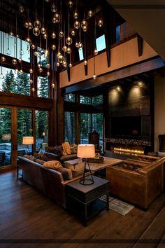 Modern Home Design Lake Tahoe Getaway Features A Modern Sch . Modern Home Design Lake Tahoe Getaway Features A Modern Sch .