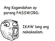 Funny Tumblr Jokes Tagalog Tagalog Qoutes, Tagalog Quotes Hugot Funny, Hugot Quotes, Funny Quotes, Life Quotes, Filipino Funny, Filipino Quotes, Funny Hugot Lines, Funny Me