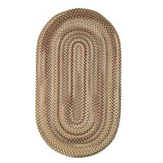 Capel Applause River Rock 7 ft. x 9 ft. Area Rug-005179750 at The Home Depot