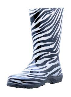 a1cca946a Dog Washing   Walking Shoes Rubber Rain Boots