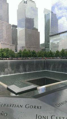 intrepid memorial day commemoration ceremony