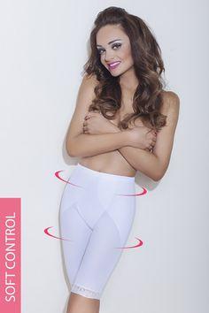 Chilot modelator Elise