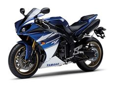 sport bikes | Sports Bike Photo Wallpaper: Yamaha Sport Bikes