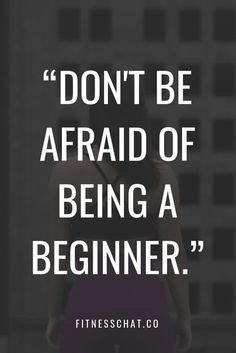 21 Awesome Running Motivational Quotes For Your Next Run 21 Awesome Running Motivational Quotes For Your Next Run,better you, better world. Running quotes for beginners body motivation tips fitness routine Motivacional Quotes, Woman Quotes, Funny Quotes, Life Quotes, Funny Humor, Crossfit Motivation, Fitness Motivation Pictures, Exercise Motivation Quotes, Crossfit Quotes