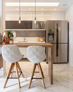 Home Interior Decoration .Home Interior Decoration Kitchen Room Design, Modern Kitchen Design, Home Decor Kitchen, Interior Design Kitchen, Kitchen Furniture, Home Kitchens, Interior Livingroom, Interior Ideas, Natural Home Decor