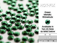 Diamante Diamante Lot de 180 diamants en strass Vert Diamètre 3mm: Amazon.fr: Cuisine & Maison