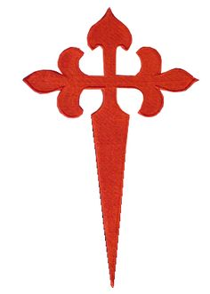 Symbols, Men's, Santiago De Compostela, Boarding Pass, Pilgrim, Hipster Stuff, Glyphs, Icons