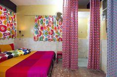 Appartement - a avenida entre y, 11300 Havanna, Cuba - vanaf € 94 Per nacht