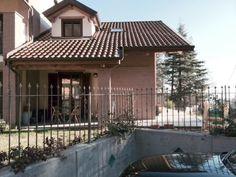 Villa o villino  in Vendita a Givoletto - Agenzie Immobiliari Givoletto