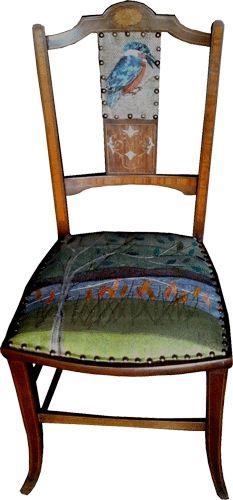 bird chairs.html