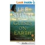 Guests on Earth--A Review--Very interesting book, worth reading