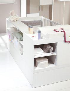 Kids Furniture Design - Mobiliário e Decoração Infantil