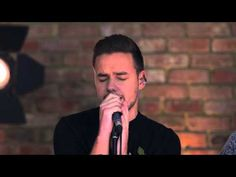 #1DFOURHANGOUT Steal My Girl acoustic - YouTube