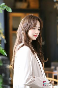Kim So-hyun (김소현) - Child Actresses, Korean Actresses, Korean Actors, Actors & Actresses, Kim So Hyun Fashion, Korean Haircut, Kim Sohyun, Kim Yoo Jung, Kim Myung Soo