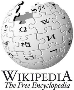 Lesson Plan: Using Wikipedia as a reading and writing tool
