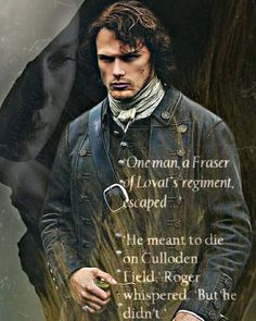 "114 Likes, 2 Comments - Sonia Gómez (@soniagaia78) on Instagram: ""Repost @LallyFawn (Twitter)  #JamieFraser  #Outlander  #OutlanderSeason2"""