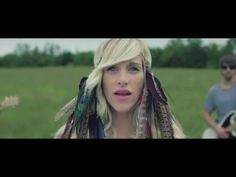 Steve Aoki - Home We'll Go (Take My Hand) - Official Music Video