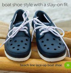 a28a3e74b 77 Best Summer Travel Trends 2014 images