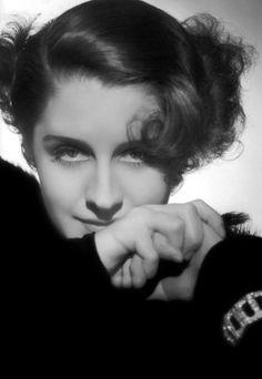 Classics - Norma Shearer