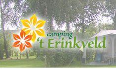 SVR Camping 't Erinkveld - Westendorp (Achterhoek) - bij Varsseveld