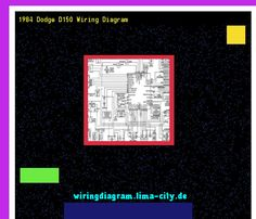 Bmw e28 fuse box diagram. Wiring Diagram 175254. Amazing