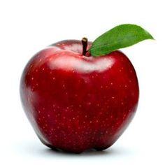 Kayısı- Elma Maskesi Bu maske için kullanacağınız malzemeler: bir adet sert, ekşi olmayan, orta boy kırmızı elma ve dört adet sert kayısıdır.Bir adet orta boy kırmızı elmanın kabuğu ince olarak soyulur. Maske için kullanılacak olan kırmızı elmanın ince soyulmuş kabuklarıdır. Dört adet sert kayısı (yumuşak olmayan) her biri yaklaşık 1,5 cm kalınlığında soyulur (kabuklarıyla beraber). Kayısının çekirdeğinin etrafında bulunan yumuşak plazenta kısmı kullanılmamalıdır. İnce olarak soyulmuş…