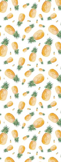 20 seamless patterns created with hand-drawn watercolor fruits. 20 seamless patterns created with hand-drawn watercolor fruits. Cute Wallpaper Backgrounds, Pretty Wallpapers, Cartoon Wallpaper, White Wallpaper, Iphone Backgrounds, Cute Patterns Wallpaper, Aesthetic Pastel Wallpaper, Aesthetic Wallpapers, Watercolor Fruit
