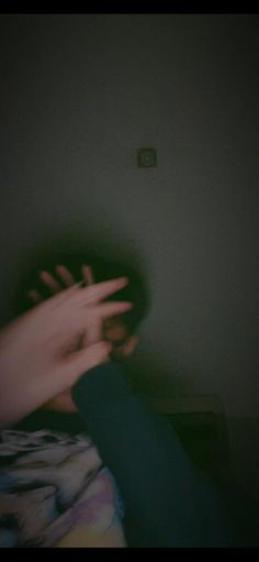 Cute Boyfriend Pictures, Boy Pictures, Cute Couple Pictures, Emotional Photography, Boy Photography Poses, Blur Picture, Cool Boy Image, Snap Selfie, Dark Purple Aesthetic