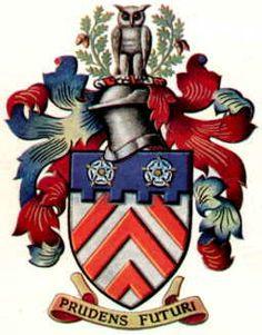 Coat of arms of the illuminati | ... the symbol of the illuminati like bohemian grove california