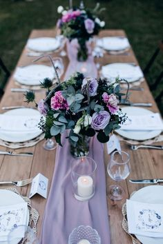Wedding Inspiration for The Thrifty Bride | The Budget Savvy Bride #weddingdecoration